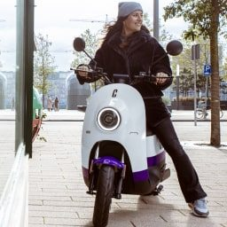 use-case-deelscooters