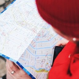 use-case-route-planning